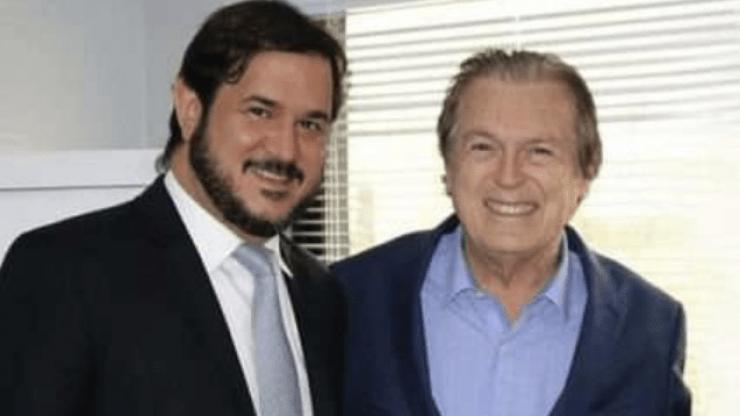 Vice-presidente nacional do PSL vai disputar mandato de deputado federal em Goiás em 2022
