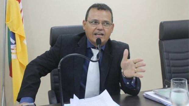 PSDB de Araguaína oficializará Batista Capixaba como candidato a prefeito