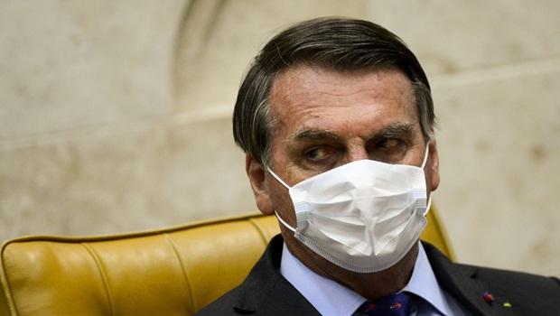 Bolsonaro deve rebater críticas sobre meio ambiente e pandemia em discurso na Assembleia Geral da ONU