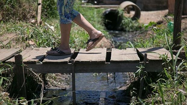 Pauta ambiental segue à margem nas eleições municipais