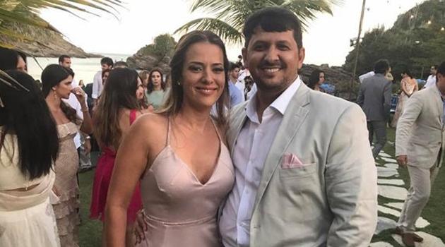 Imóveis, lancha, jet-sky e carros de luxo: justiça restitui bens de ex-presidente da Codego