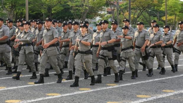 Goiás está entre os três Estados brasileiros com redução de crimes violentos em 2020
