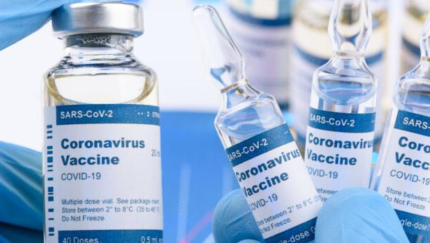 Acordo prevê 5 milhões de doses da vacina indiana para clínicas privadas no Brasil