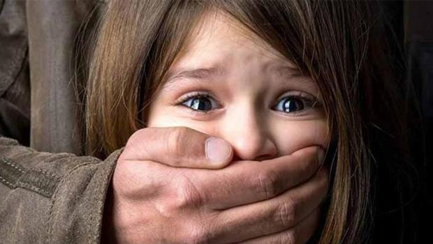 Isolamento decorrente da pandemia pode ter dificultado denúncias de violência contra crianças