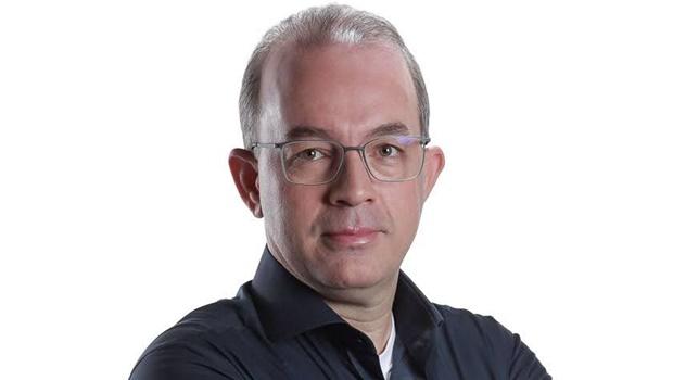 PRTB declara apoio a Samuel Almeida