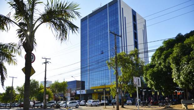 Convenções em Palmas são finalizadas e número de candidatos é recorde