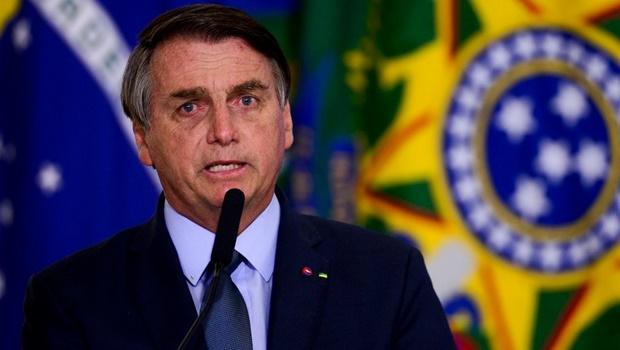 Presidente sanciona lei que transfere ISS para município que presta o serviço