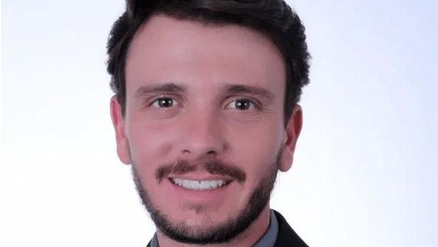 Vereador de Inhumas afastado em operação da PC alega inocência e perseguição política