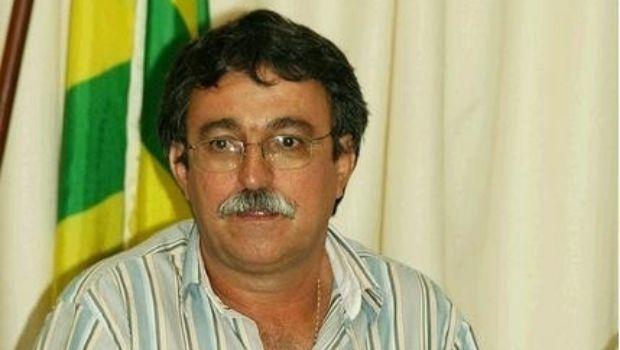MPE pede impugnação da candidatura de João do Queijo, ex-prefeito de Cezarina