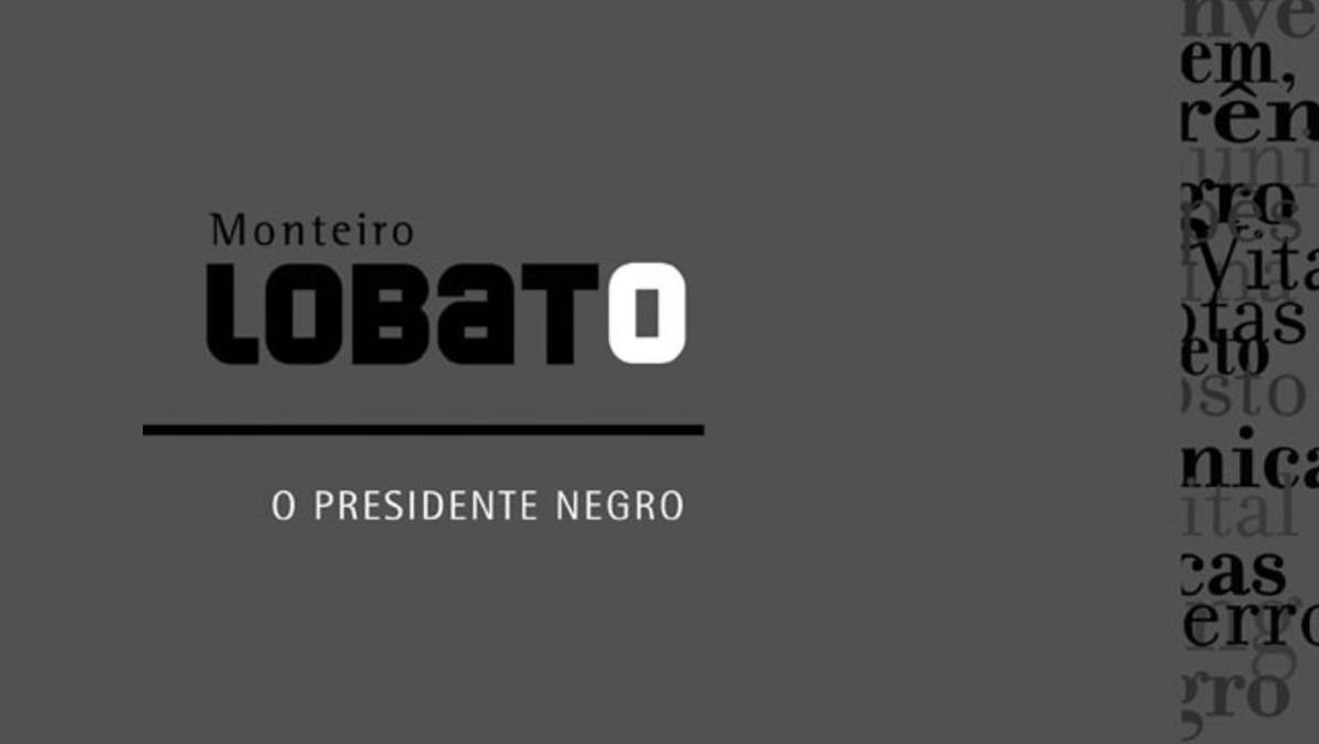 Quando o Brasil vai ter um presidente negro?