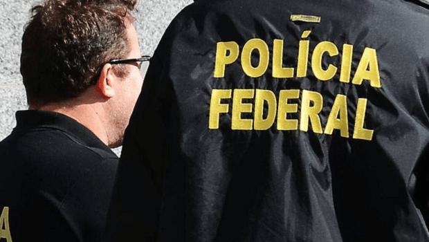 Polícia Federal faz operação contra desvio de mais de R$ 9 milhões no SUS