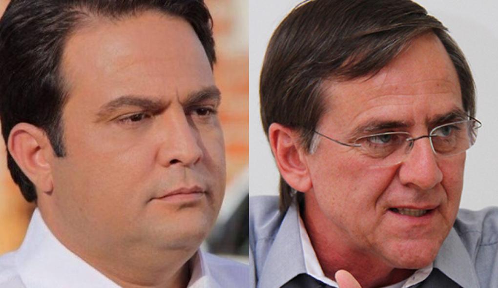 Em Anápolis, Justiça suspende propaganda petista e concede direito de resposta a Roberto Naves