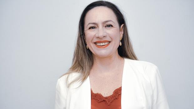 Recurso de Vanderlan Cardoso contra a propaganda eleitoral de  Adriana Accorsi é indeferido