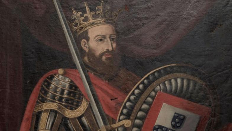 O rei de Portugal que enfrentou o papa e nomeou um bispo mestiço
