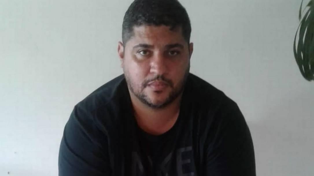André do Rap, Bretas e Gaeco: o problema exposto