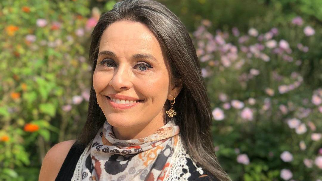 CNN Brasil contrata Carla Vilhena, que apresentou o Jornal Nacional e o Bom Dia Brasil