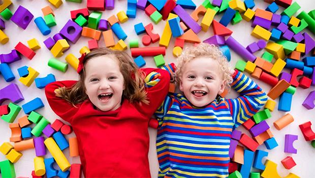 Dia das crianças: O que fazer? Nós te ajudamos!
