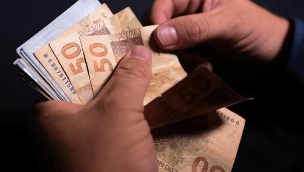 Injeção do décimo terceiro salário na economia será menor em 2020