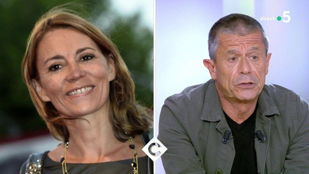 Emmanuel Carrère revela supostas fantasias sexuais de ex-mulher e provoca escândalo na França