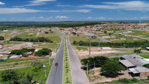Justiça determina adoção de medidas contra coronavírus durante campanha em Novo Gama