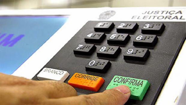 MP Eleitoral cumpre mandados para apurar esquema de compra de votos em Goiatuba