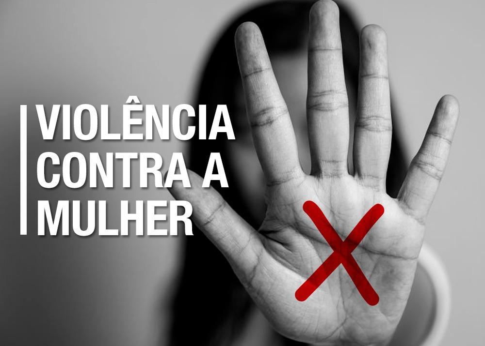 Agosto Lilás: agressores devem ressarcir o SUS por gastos com a vítima de violência doméstica