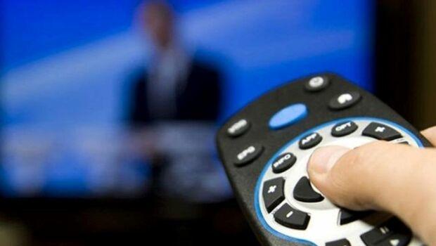 Encerra hoje período de propaganda eleitoral e debates no rádio e na TV