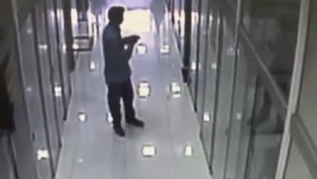 Polícia Civil prende quatro acusados pelo assassinato de lojista da 44