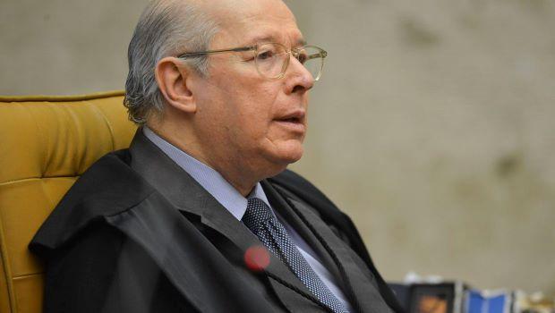 Ministro reafirma voto favorável a depoimento presencial em inquérito