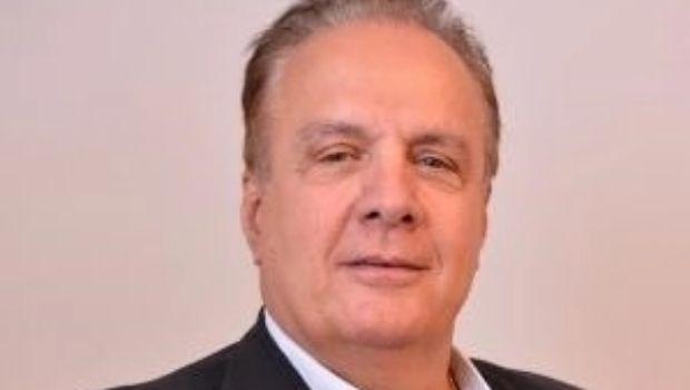 Enio Caiado pede afastamento da presidência da Goiás Parcerias