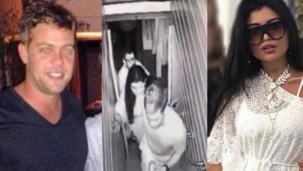 """Caso Mariana Ferrer: entenda os caminhos jurídicos após sentença divulgada como """"estupro culposo"""""""