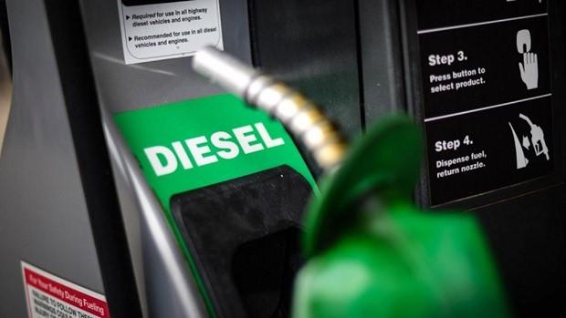 Tocantins tem o diesel mais barato da região Norte do Brasil segundo pesquisa