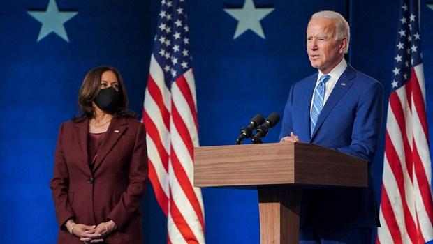 Governo de Biden pode tornar o Brasil ainda mais forte no concerto global