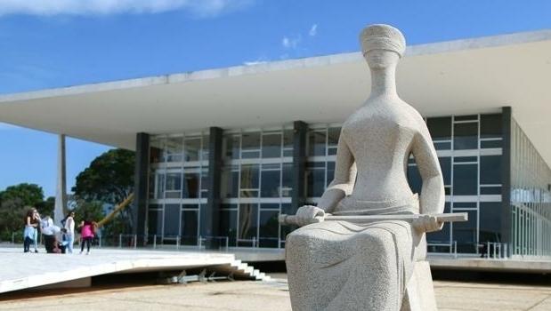 Julgamento sobre entrada de Goiás no RRF deve ser finalizado até sexta-feira, 21