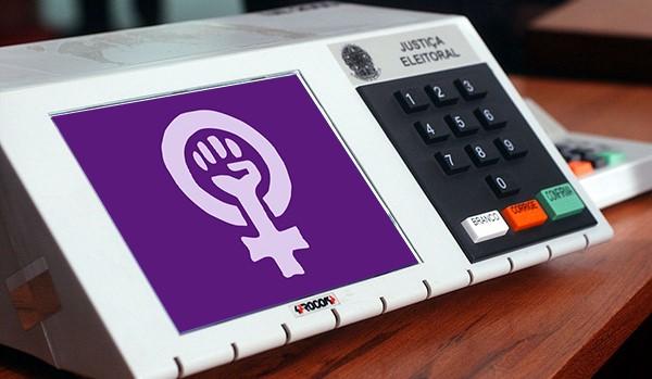 Presença feminina na política é ampliada e mulheres conquistam 34 prefeituras goianas