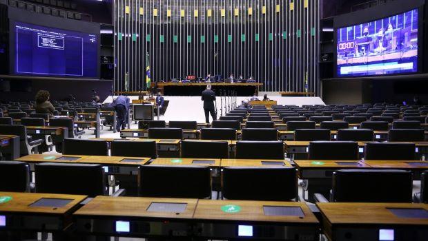 Deputados Federais veem dificuldade para aprovar pautas prioritárias até o fim do ano