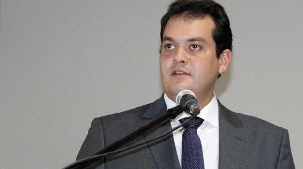 Gustavo Marques é reeleito em Formosa