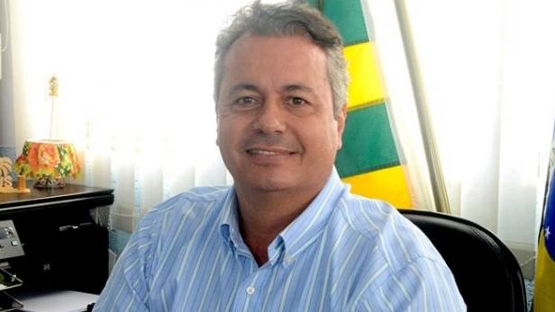 Candidato à reeleição, Naçoitan Leite tem mais de 40% em Iporá