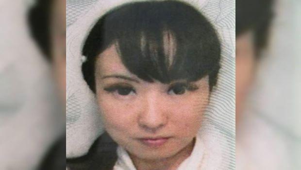 Corpo de turista japonesa morta em Abadiânia será levado para o Japão