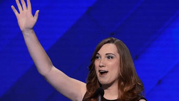 Estados Unidos elegem primeira senadora transexual do país