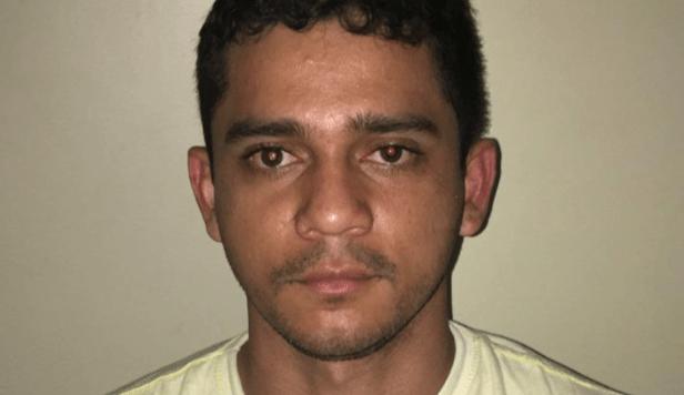 Trajetória do assassino de advogados em Goiânia é marcada por crimes, prisões e fugas