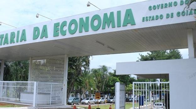 Há 1 mês em vigor, novo programa de incentivos fiscais de Goiás tem boa adesão