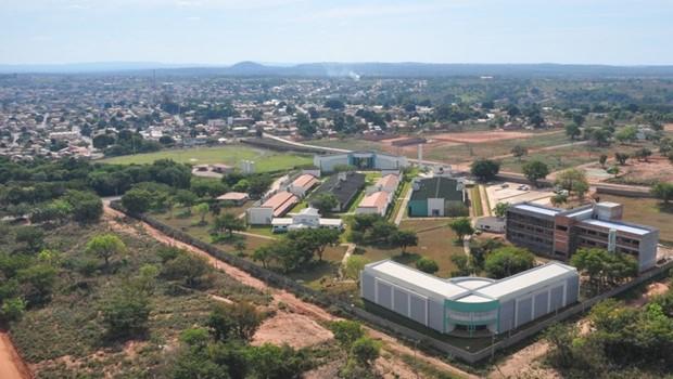 Hospital da UFT de Araguaína vai realizar testes rápidos para HIV, sífilis e hepatites