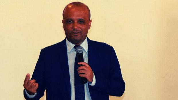 """Diretor-geral da PF aponta o tráfico de drogas como """"o grande vilão"""" do País"""