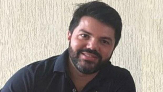 Fortalecido, MDB de Anápolis já se organiza para lançar candidatos a deputado em  2022