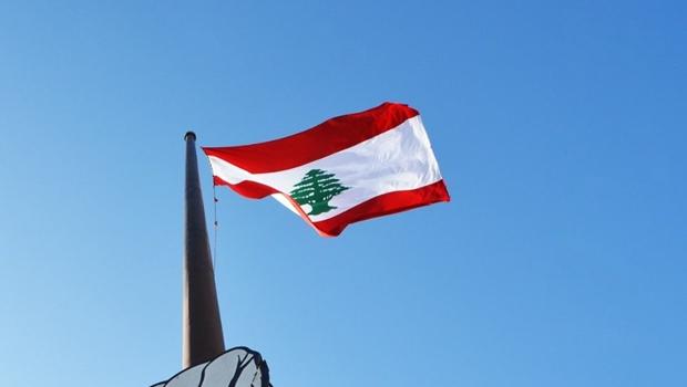 É grande a colônia sírio-libanesa goiana