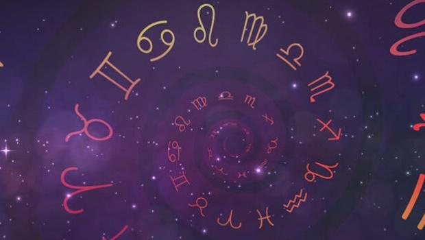 Confira as previsões para os 12 signos do zodíaco em 2021