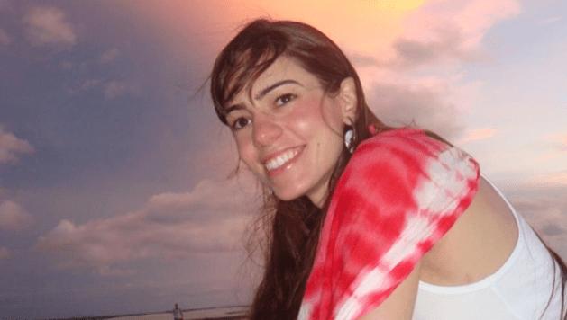 Caso Polyanna Borges: 11 anos depois, só um dos quatro condenados está preso