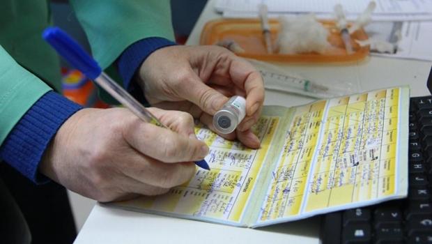 Secretário de Saúde e enfermeiras de Santa Rita do Novo Destino são denunciados por desvio de vacinas contra a Covid-19