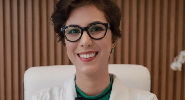 É preciso combater estigmas de doenças mentais no Brasil, diz psiquiatra